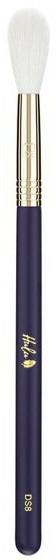 Pensulă pentru iluminator - Hulu DS8 — Imagine N1