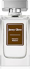Parfumuri și produse cosmetice Jenny Glow Nectarine Blossoms - Apă de parfum