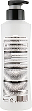 Șampon hidratant - KeraSys Hair Clinic Moisturizing Shampoo — Imagine N4