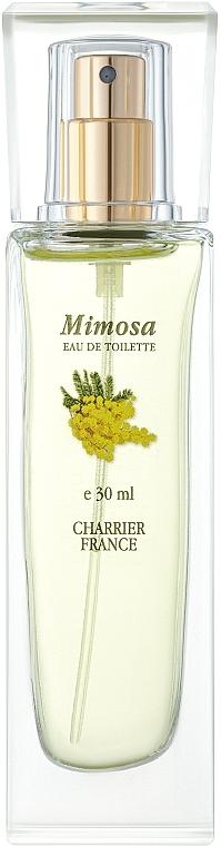Charrier Parfums Mimosa - Apă de toaletă