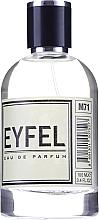 Parfumuri și produse cosmetice Eyfel Perfume M-71 - Apă de parfum