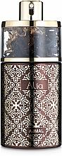 Parfumuri și produse cosmetice Ajmal Alia - Apă de parfum