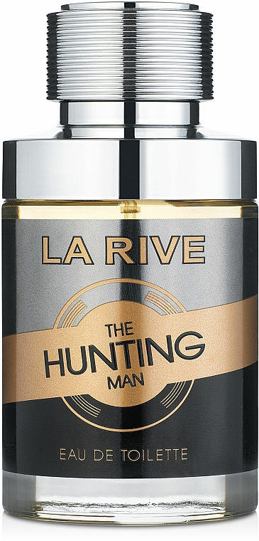 La Rive The Hunting Man - Apă de toaletă