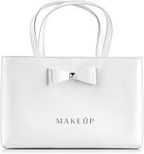 Parfumuri și produse cosmetice Gentuță cadou White elegance - MakeUp