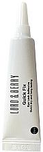 Parfumuri și produse cosmetice Adeziv pentru gene false - Lord & Berry Quick Fix Eye Lash Adhesive