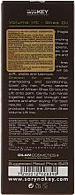 Ulei de păr - Saryna Key Volume Lift Treatment Oil — Imagine N3