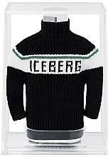 Parfumuri și produse cosmetice Iceberg Since 1974 For Him - Apă de parfum