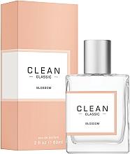 Parfumuri și produse cosmetice Clean Blossom 2020 - Apă de parfum