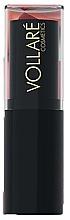 Parfumuri și produse cosmetice Ruj mat de buze - Vollare Cosmetics Beauty Lips Matt Lipstick