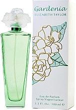 Parfumuri și produse cosmetice Elizabeth Taylor Gardenia - Apă de parfum