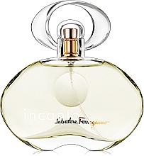 Parfumuri și produse cosmetice Salvatore Ferragamo Incanto - Apă de parfum