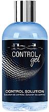 Parfumuri și produse cosmetice Gel IBD pentru unghii - IBD Control Solution