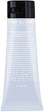 Parfumuri și produse cosmetice Exfoliant pentru lustruirea feței - Grown Alchemist Polishing Facial Exfoliant: Pink Grapefruit & Glucomannan Extract