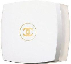 Parfumuri și produse cosmetice Chanel Coco Mademoiselle - Cremă de corp