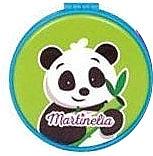 """Parfumuri și produse cosmetice Oglindă de buzunar """"Panda"""" - Martinelia"""