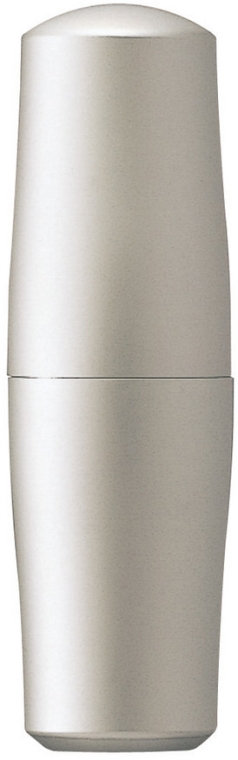 Balsam cu protecție de buze - Shiseido The Skincare Protective Lip Conditioner SPF 10 — Imagine N4