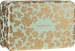 Parfumuri și produse cosmetice Set - Darphin (cr/50ml + serum/4ml + elixir/4ml)