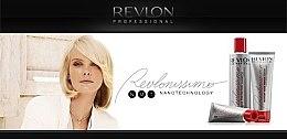 Vopsea de păr cremă - Revlon Professional Revlonissimo NMT — Imagine N3
