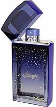 Parfumuri și produse cosmetice Zippo Fragrances Stardust - Apă de parfum