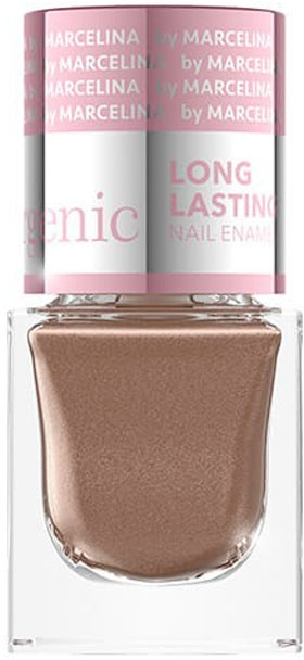 Lac de unghii - Bell Hypoallergenic Nail Polish By Marcelina