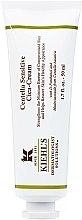 Parfumuri și produse cosmetice Cremă pentru piele sensibilă - Kiehl`s Centella Sensitive Cica Cream