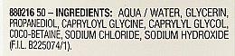 Apă micelară pentru piele sensibilă - Mixa Sensitive Skin Expert Micellar Water Very Pure — Imagine N2