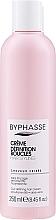 Parfumuri și produse cosmetice Cremă pentru păr ondulat - Byphasse Activ