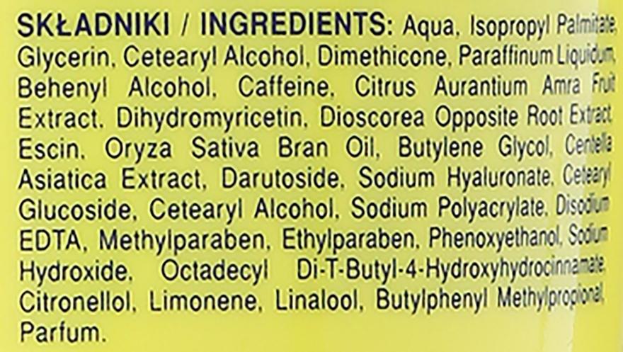 pierderea în greutate d limonene