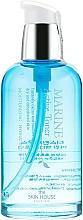 Parfumuri și produse cosmetice Toner facial cu ceramide - The Skin House Marine Active Toner