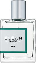 Parfumuri și produse cosmetice Clean Rain 2020 - Apă de parfum