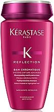 Parfumuri și produse cosmetice Șampon pentru păr vopsit și decolorat - Kerastase Reflection Bain Chromatique Shampoo