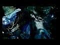 Lolita Lempicka Lolita Lempicka - Apă de parfum — Imagine N1