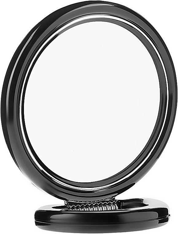 Oglindă cosmetică, 12 cm, 9504 - Donegal Mirror — Imagine N1