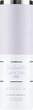 Parfumuri și produse cosmetice Ser pentru corp - Isabelle Lancray Bodylia Advanced 3D Concentrate