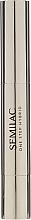 Parfumuri și produse cosmetice Lac hibrid de unghii, stick - Semilac One Step Hybrid