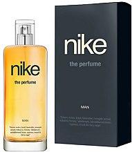 Parfumuri și produse cosmetice Nike - Apă de toaletă