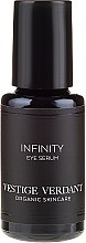 Ser pentru ochi - Vestige Verdant Infinity Eye Serum — Imagine N2