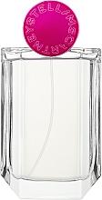 Parfumuri și produse cosmetice Stella Mccartney Pop - Apă de parfum