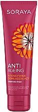Parfumuri și produse cosmetice Cremă anti-îmbătrânire pentru mâini - Soraya Anti Agening Hand Cream