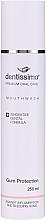 Parfumuri și produse cosmetice Agent anti-parodontită de clătire pentru cavitatea bucală - Dentissimo Gum Protection Mouthwash