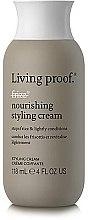 Parfumuri și produse cosmetice Crema de păr - Living Proof Frizz Nourishing Styling Cream