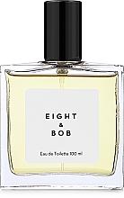 Parfumuri și produse cosmetice Eight & Bob Original - Apă de parfum