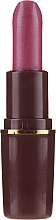 Parfumuri și produse cosmetice Ruj de buze - Celia