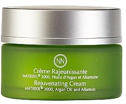 Parfumuri și produse cosmetice Cremă de față - Innossence Innocence Rejuvenating Cream