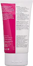 Concentrat antirid pentru față - StriVectin SD Advanced Intensive Wrinkles & Stretch Marks — Imagine N3
