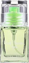Parfumuri și produse cosmetice Paul Smith Men - Apă de toaletă