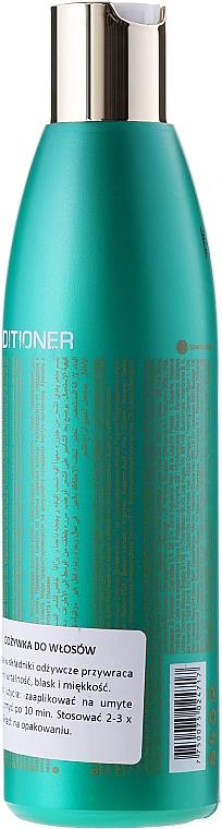 Balsam regenerator - Kativa Colageno Conditioner — Imagine N2
