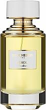 Parfumuri și produse cosmetice Boucheron Neroli D'ispahan - Apă de parfum
