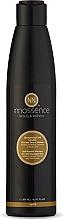 Parfumuri și produse cosmetice Șampon cu cheratină - Innossence Innor Gold Keratin Hair Shampoo