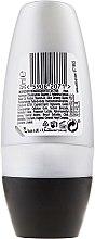 Deodorant Roll-On - Rexona Men Motionsense Stay Fresh Citrus 48h Anti-perspirant — Imagine N2